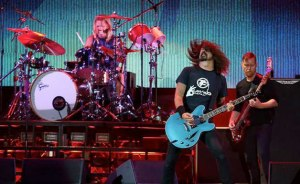 foo-fighters-brisbane-628